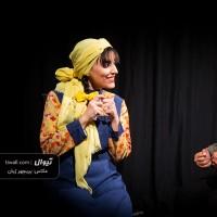 گزارش تصویری تیوال از نمایش کله پوک ها / عکاس: پریچهر ژیان | عکس