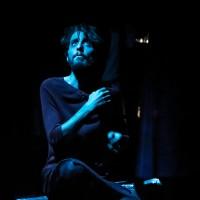 گزارش تصویری تیوال از نمایش مینواس / عکاس:سارا ثقفی | عکس