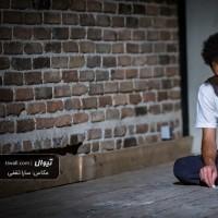 گزارش تصویری تیوال از نمایش مجلس مهتاب کشون / عکاس:سارا ثقفی | عکس