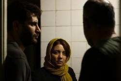 فیلم کوتاه جوهر سوخته | چالشی زنانه از نگاهی انسانی | عکس