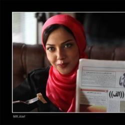 فیلم آقـای الــــف (سه بعدی) | عکس