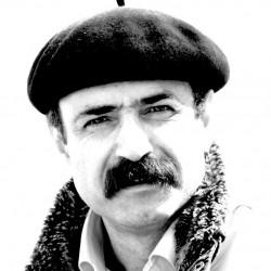 عکس محمدرضا غنی زاده