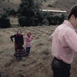 فیلم قول (مسابقه سینمای ایران) | عکس