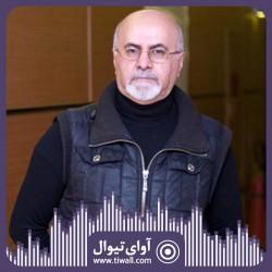 اپرای عروسکی حافظ | گفتگوی تیوال با بهروز غریب پور | عکس