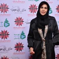 گزارش تصویری تیوال از اکران مردمی سریال هشتگ خاله سوسکه / عکاس: آرمین احمری | عکس