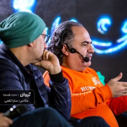 فیلم سینما شهر قصه | عکس