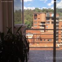 پنجرههایی رو به جهان   Medellin, Colombia