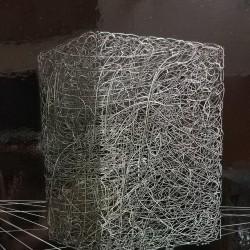 نمایشگاه شکوه سنت در هنر مدرن | عکس