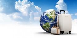 سهم ۸.۸ تریلیون دلاری گردشگری در اقتصاد جهانی | عکس