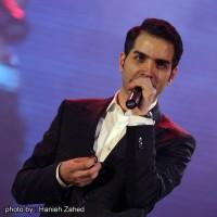 گزارش تصویری تیوال از کنسرت محسن یگانه / عکاس: حانیه زاهد   عکس