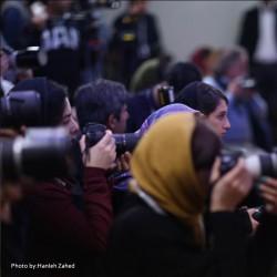 فیلم دلبری | عکس