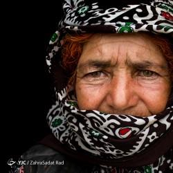 عشایر شاهسون | عکس