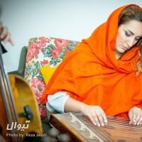 گزارش تصویری تیوال از تمرین گروه تیدا، سری دوم / عکاس: رضا جاویدی | مهسا شهبازیان