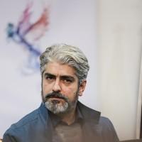 فیلم تنگه ابوقریب | عکس