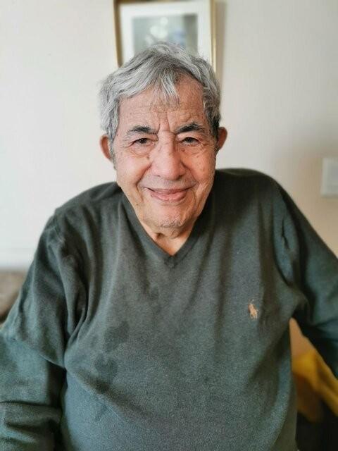 پیام تسلیت مدیرکل هنرهای نمایشی برای درگذشت عباس جوانمرد | عکس