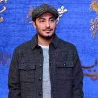 گزارش تصویری تیوال از هشتمین روز سی و هفتمین جشنواره فیلم فجر / عکاس: آرمین احمری | عکس