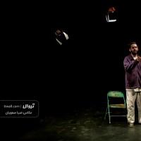 نمایش فیزیک یک، فصل یک   گزارش تصویری تیوال از نمایش فیزیک یک، فصل یک / عکاس: سید ضیا الدین صفویان   عکس