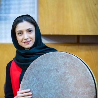 گزارش تصویری تیوال از تمرین گروه سازش / عکاس: سارا ثقفی | عکس