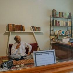 خانه موزه دکتر علی شریعتی | عکس