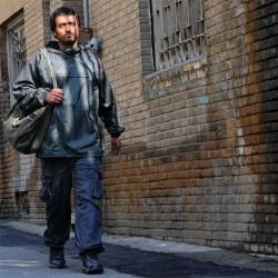 فیلم جیب بر خیابان جنوبی | عکس