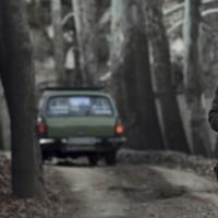 نخستین عکسهای فیلم «بوتاکس» به کارگردانی کاوه مظاهری منتشر شد | عکس
