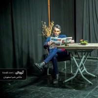 نمایش میراث یک قتل | گزارش تصویری تیوال از نمایش میراث یک قتل / عکاس: سید ضیا الدین صفویان | عکس