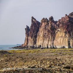 جزیره هرمز | عکس