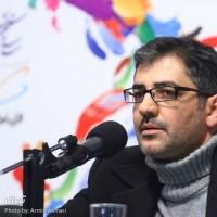 گزارش تصویری تیوال از نشست خبری فیلم سرخپوست / عکاس: آرمین احمری | عکس