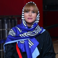 گزارش تصویری تیوال از مراسم رونمایی فیلم سینمایی کوتاه مثل زندگی / عکاس: آرمین احمری | عکس