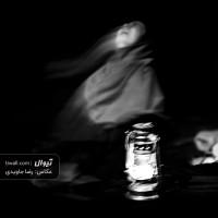 گزارش تصویری تیوال از نمایش از بان تا تان / عکاس: رضا جاویدی | عکس