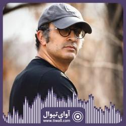 نمایش درماندگان آخر اسفند | گفتگوی تیوال با حامد برغانی | عکس
