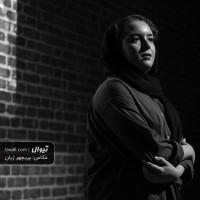 گزارش تصویری تیوال از نمایش بداهه / عکاس: پریچهر ژیان | عکس