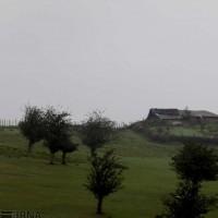 روستای فیلبند | عکس