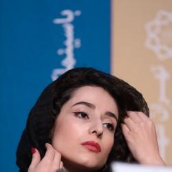 گزارش تصویری تیوال از نشست خبری فیلم پدران / عکاس: رومینا پرتو | عکس