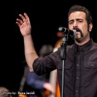 گزارش تصویری تیوال از کنسرت گروه پالت (سری دوم) / عکاس: رضا جاویدی   عکس