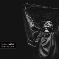 نمایش برداشتن   گزارش تصویری تیوال از نمایش برداشتن / عکاس: رضا جاویدی   عکس
