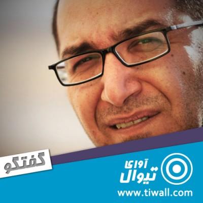 نمایش کالون و قیام کاستلیون   گفتگوی تیوال با مهران امام بخش   عکس