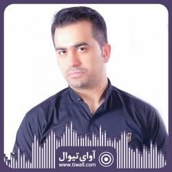 نمایش مشغله کاذبیه | گفتگوی تیوال با علی صدر  | عکس