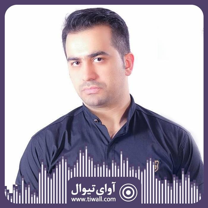 گفتگوی تیوال با علی صدر  | عکس