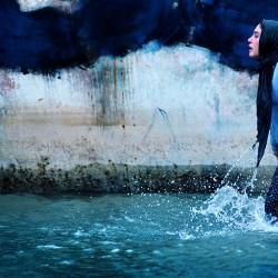 فیلم تابو | عکس