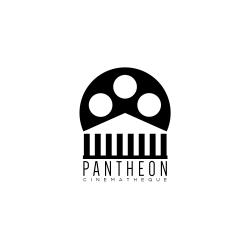لوگوی «سینما تک پانتئون» رونمایی شد   | عکس