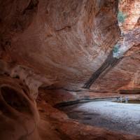 صخرههای بانگل بانگلز | عکس