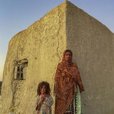 عکسهای موبایلی بخش سوم | سیستان و بلوچستان خیلی دور خیلی نزدیک - محمد رضایی