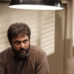 فیلم مزار شریف | عکس
