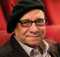 پیام تسلیت بنیاد رودکی به مناسبت درگذشت محب اهری  | عکس