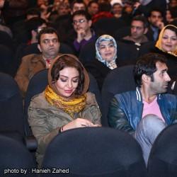 فیلم در مدت معلوم  (فی المدت المعلوم ) | عکس