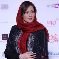 گزارش تصویری تیوال از آیین افتتاحیه سریال رقص روی شیشه / عکاس: فاطمه تقوی | عکس