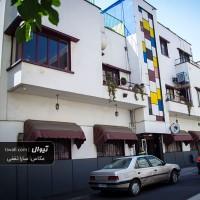 تئاتر مستقل تهران | عکس