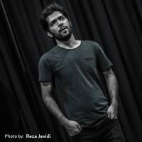 نمایش مثل شلوار جین آبی   گزارش تصویری تیوال از تمرین نمایش مثل شلوار جین آبی / عکاس: رضا جاویدی   عکس