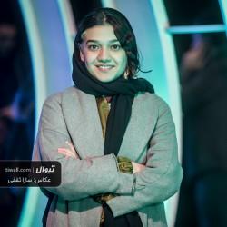 گزارش تصویری تیوال از پنجمین روز سی و ششمین جشنواره فیلم کوتاه تهران / عکاس: سارا ثقفی | عکس